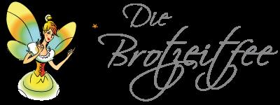 brotzeitfee.de